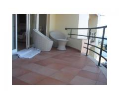 Excellent 2 bedroom apartmen  Madeira island