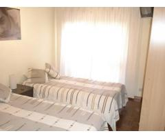 One bedroom apartment for sale T1 kitchenet Oporto Centre