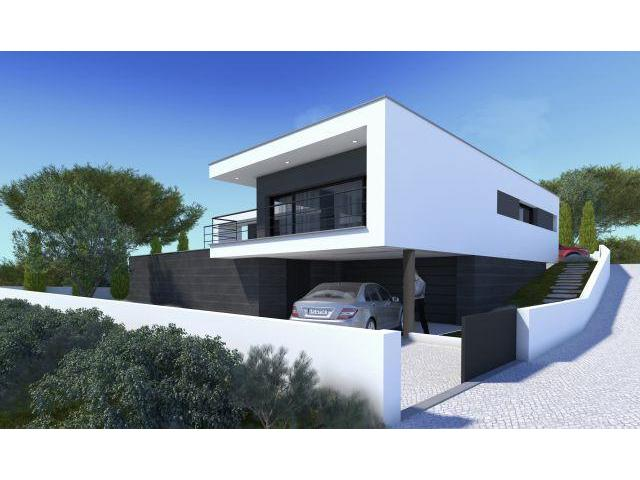 Fantastic 3 bedroom House with swimming pool - 15 / 20 minutes from the beaches of the region