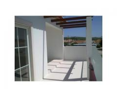 New 3 Bedroom villa