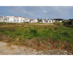 Plots of land for construction - Avenal, Caldas da Rainha