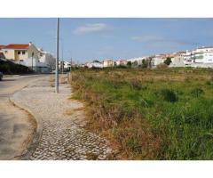 Plots of land for construction - Avenal, Caldas da Rainha