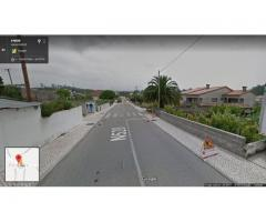 3 bedroom House with swimming pool - 1000m from the beach Sao Martinho do Porto
