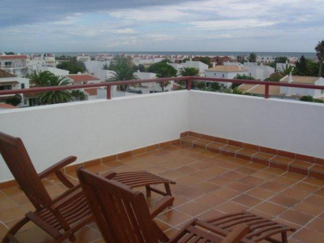 Apartment for sale Cabanas de Tavira
