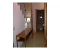 Apartment for sale Cabanas de Tavira