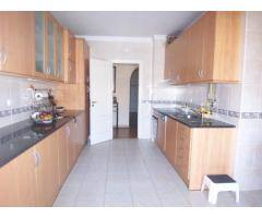 3 Bed Apartment, Portimão, Algarve