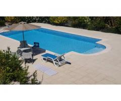 House for Sale with Pool near Fatima