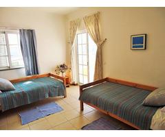 Beautiful 2 Bedroom Apartment on the Algarve Coast.