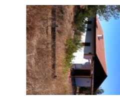 12.250m2 Rural Property - House ready to use - ECOPARK - ALENTEJO