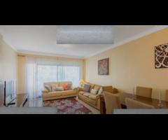 RENTAL - Apartament Cascais coast